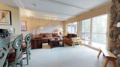 Photo for Villa Valhalla #6, Awesome  Condo Located In Heart of Vail