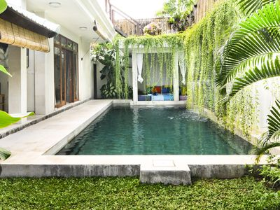 Photo for 3BR House Vacation Rental in Kuta, Bali