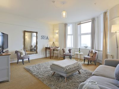 Photo for 10 The Craighurst - Two Bedroom Apartment, Sleeps 4
