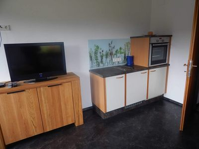 Photo for 1BR Apartment Vacation Rental in Sankt Andrä im Lungau