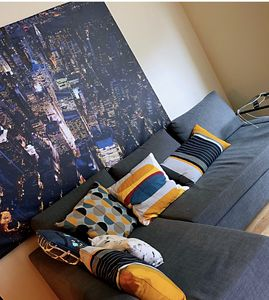 Photo for Luxury Tech Driven Apartment