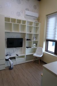 Photo for HAPPY Tower (Loft Style - Room 15)