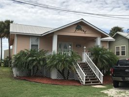 Photo for 2BR House Vacation Rental in Cedar Key, Florida