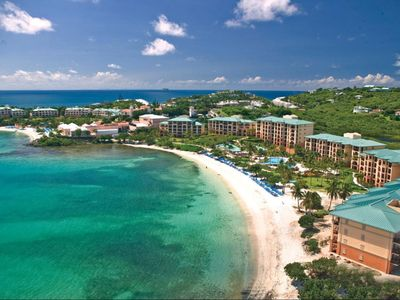 Photo for Ritz-Carlton Club® 2-BR - Available Dec. 21-28 and Dec 28-Jan 4