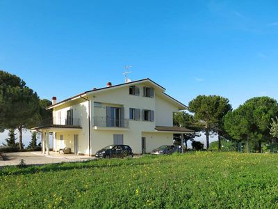Photo for Vacation home Michela  in Pineto (TE), Abruzzo - 10 persons, 3 bedrooms