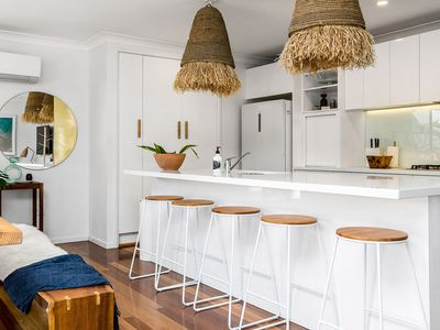 Photo for A PERFECT STAY - Bangalow Palms