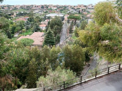 Photo for Apartment Il Nido (BDG200) in Bordighera - 3 persons, 1 bedrooms