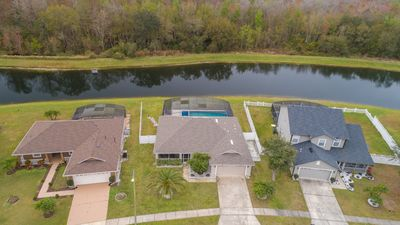 House of Views-Private South Facing Pool, WiFi, Games Room, Lakeview