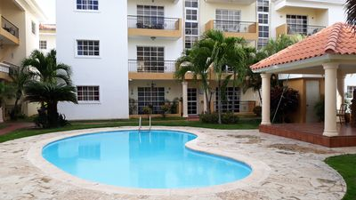 Photo for 1br close to Beaches & Airport w/ Parking & Wifi