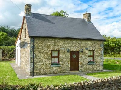 Photo for Tourard Cottage, NEWMARKET, COUNTY CORK