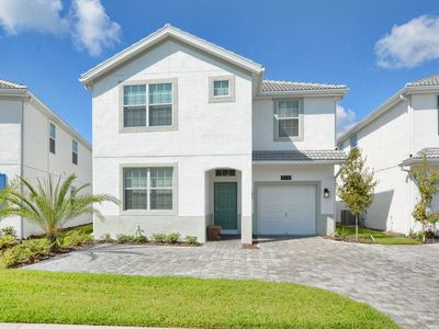 Photo for BRAND NEW FANTASTIC 6Bed/ 5bath Single Family