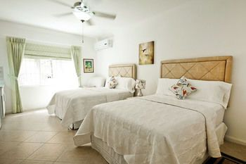 Photo for Cattleya's Exquisite Guest Apartment