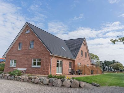 Photo for Holiday home for 5 guests with 81m² in Fehmarn OT Sulsdorf (20414)