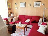 """Homely place (near the lift """"Pejo 3000"""" and perfect piceria Cantuccio del Gusto)"""