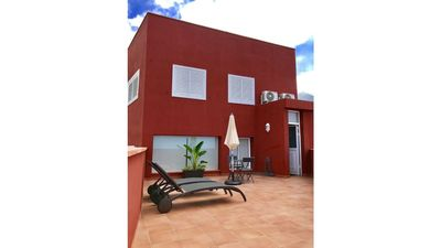 Photo for APARTMENT 6 - MODERN STUDY IN BARRANCO DEL INFIERNO APARTMENTS