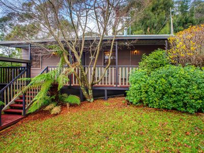 Photo for Sunnyside Cottage 2 Bedrooms