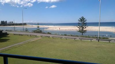 Photo for Mareeba 10 - Absolute waterfront