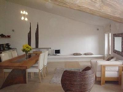 Photo for Modern Loft Apartment In The Heart Of 12th Century Old Town