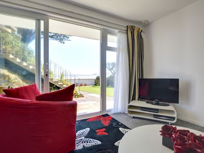 Photo for Harbour Lights - One Bedroom Apartment, Sleeps 3