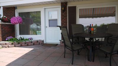 Photo for Lazy Dayz Vacation Rental only 2 minutes from Picton Main Street!
