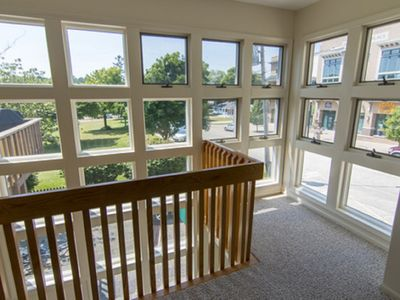 Photo for 2BR Condo Vacation Rental in Pentwater, Michigan