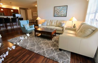 Photo for 5012 Shoreway Loop #301 - Three Bedroom Condominium - Condo