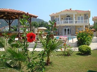 Photo for Luxurious Villa Private Pool/Jacuzzi overlooking Mountains Breath Taking Scenery