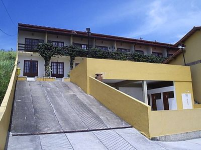 Photo for ESTRELA11 - House 3 rooms / 12 persons / Swimming pool and Barbecue. Peró beach