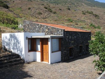 Photo for Rural house Puerto Escondido for 3 people