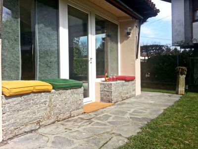Photo for 2BR House Vacation Rental in LESA