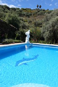 Photo for Beautiful Country House with Private Pool & short walk to Torrox