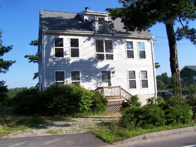 Photo for 4BR House Vacation Rental in Old Orchard Beach, Maine