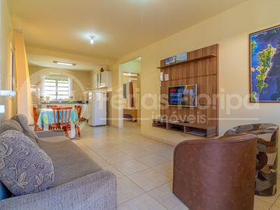 Photo for Cozy apartment with 2 bedrooms Residencial Familar - Apto 102