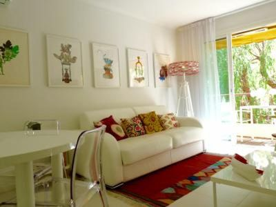 Photo for Apartment 85 - Two Bedroom Apartment, Sleeps 6