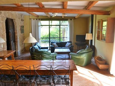 Photo for Self catering Can Cavaller for 13 people