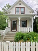 Photo for 3BR House Vacation Rental in Middlebury, Vermont