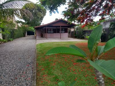 Photo for House for sale in Hastings