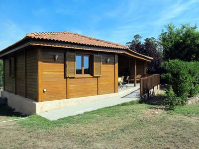 Photo for Vacation home Maringoni (GHI400) in Ghisonaccia - 7 persons, 3 bedrooms