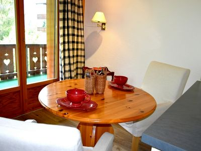 Photo for Charming 2 rooms convenient and comfortable!