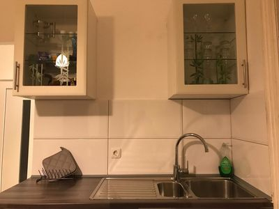 Photo for Apartment / app. for 4 guests with 50m² in Wilhelmshaven (121888)