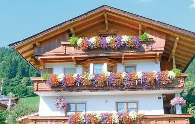 Photo for 2 bedroom accommodation in Westendorf