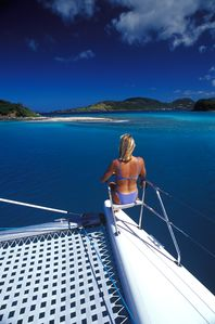 Photo for Charter Yacht Vacations - The Ultimate Island Hopping Adventure!