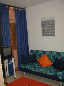 Photo for Sanremo: Very nice apartment in the heart of Sanremo
