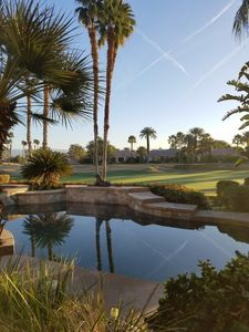 Photo for PGA West-  Beautiful Golf Course Views
