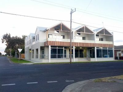 Photo for Central Barwon Heads