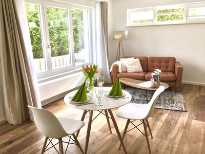 Photo for Apartment in Weimar