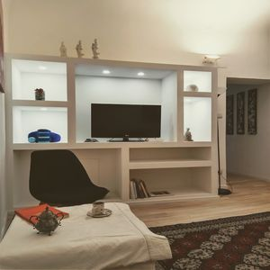 Photo for Old town Florence apartment close to Piazza S.Croce