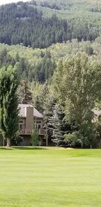 Photo for Spacious & Comfortable CO Townhome Minutes from Skiing Vail/Beaver Creek