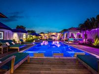 Best luxury villa on Bali - we decided to come back once per year