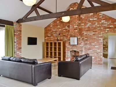 Photo for 3 bedroom property in All Northamptonshire.
